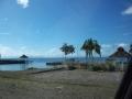 Erster Tag: Strandleben