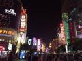 Das Herz Chinas heisst Konsum.