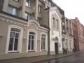 Typische Altstadtimpressionen.