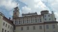 Universität Vilnius